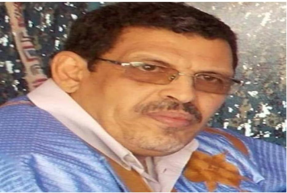Un ex DG de la chaine officielle tire à boulets rouges sur les médias étatiques