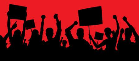 """""""Somelec"""" : les émeutes survenues à R'Kiz ne sont pas justifiées"""