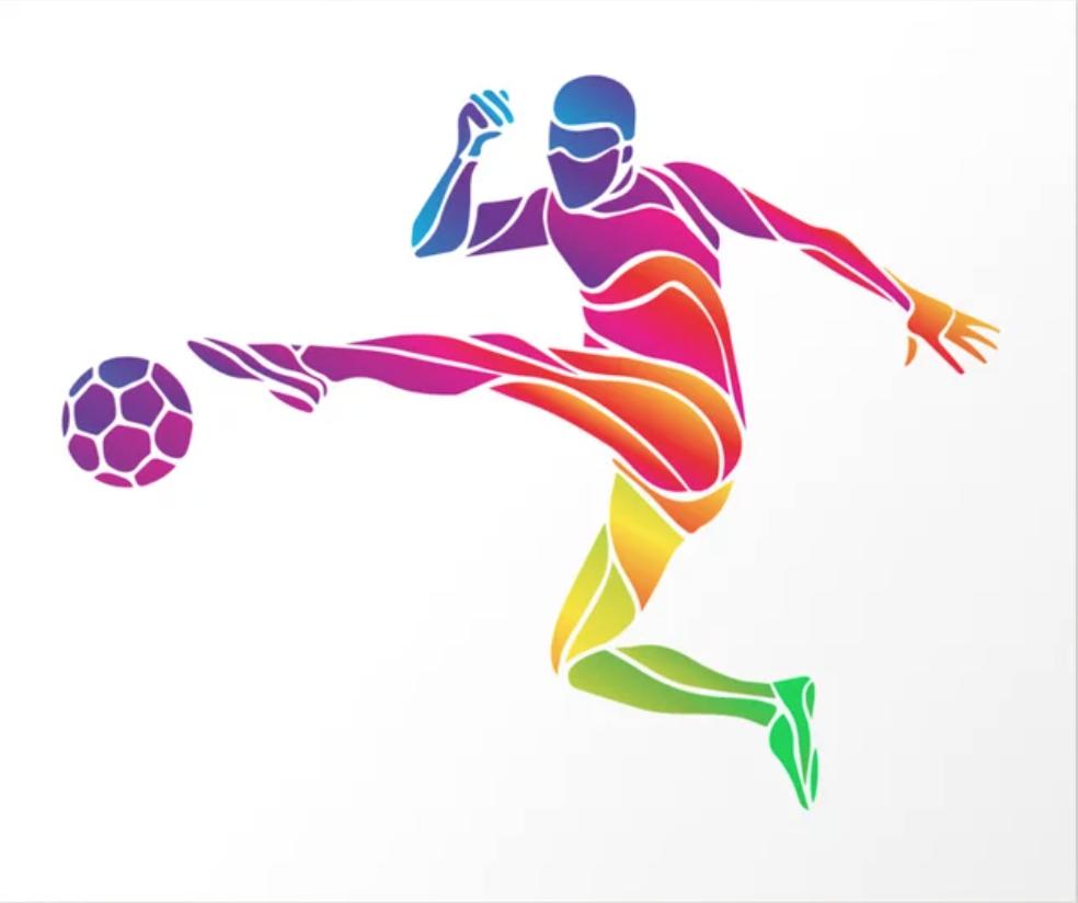 Mauritanie – Super D1 : Les clubs à suivre en cette nouvelle saison