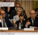 En Libye, la France et l'Italie ne peuvent rien faire l'une sans l'autre