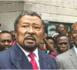 Gabon : que peut espérer Jean Ping?