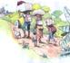 """Kaédi : décision officielle de déplacer en masse les habitants du village """" chelkhit el aft """""""