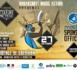 5e édition Festival Culture Métisse 25 – 28 octobre