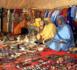 L'association des jeunes artisans et des métiers organise un séminaire à Atar