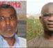 Mauritanie: L'affaire du blogueur M'Kheitir divise l'opposition