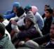Esclavage en Libye : le Niger demande un débat au sommet UE-UA
