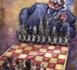 Voilà comment l'opposition radicale nuit au pays pas au régime…