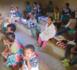 Kaédi: Atelier de renforcement des capacités des monitrices des jardins d'enfants