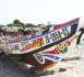 Le ministre des pêches rencontre les opérateurs du secteur à Nouadhibou