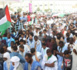 Mauritanie : appel à boycotter les Etats-Unis au cours d'un symposium sur Jérusalem