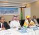 La ministre de la Fonction publique signe deux conventions avec l'OAT