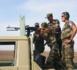 Aziz proposerait 1000 soldats mauritaniens pour le G5 sahel