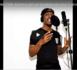 L'artiste Soninké Yimbi Kumma sort un nouveau son pour la promotion des droits humains dans le milieu Soninko en Mauritanie ... Vidéo