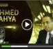 CAF AWARDS 2017 : Ahmed YAHYA, meilleur dirigeant en Afrique !
