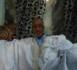 Mauritanie : silence,l'Upr fait en douce le ménage ! Par Idoumou Ould Beiby