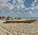 Un voyage unique au milieu des sables fins de Mauritanie