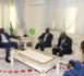 Enseignement supérieur: Préparation de la 47ème session du conseil d'administration de l'école Inter-Etats des sciences vétérinaires de Dakar