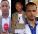 Mauritanie : Appel à candidature au Prix Cheikh O. Ndiaye 2018