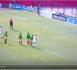 CAN U20 : vainqueur, le Maroc éliminé par la Mauritanie
