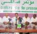 Le forum national pour la démocratie et l'unité annonce sa participation aux prochaines élections