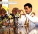 L'UFP divisée à propos de la laïcité