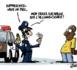 Controverse après la mort d'un jeune aux mains de la police