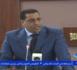 Le gouvernement lâche Cheikh Rida