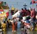 L'accord de pêche entre Dakar et Nouakchott à sa phase finale