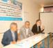 Organisation d'un colloque national sur l'État de droit et la démocratie en Mauritanie