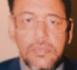 Mohamed Ould Maaouya rompt les amarres : ''Avec Aziz, la rupture est définitive''