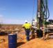 Zouerate : Concertation sur l'exploitation de l'uranium en Mauritanie