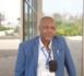 Encore une fois, Aziz « le chef des Maures » embastille Birame le « Prétentieux Hartani »