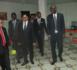 Inauguration à Nouakchott de l'hôtel ''Maison des hôtes''