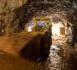 En Afrique du Sud, le filon des mines d'or s'épuise irrémédiablement
