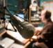 Ould Ahmed Damou opère des légers changements à la Radio Mauritanie