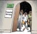 Khashoggi: dérapage sans scrupules de notre imam de la mosquée saoudienne