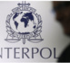 Mauritanie: Interpol annule les avis de recherches de deux opposants au régime