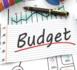 Examen du budget du ministère du pétrole, de l'énergie et des mines