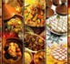 Le centre culturel marocain organise une soirée sur les plats marocains