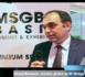 Gisement Grand Tortue : la commercialisation débute en 2022 avec 2,5 millions de tonnes