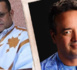 Une organisation internationale demande la libération de 2 blogueurs mauritaniens en détention