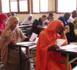 Mauritanie : un syndicat de l'enseignement accuse le gouvernement de dévaloriser les diplômes nationaux