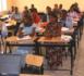 Programmes des candidats pour l'Education nationale : Promesses, promesses....