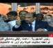 Coup bas contre Ghazouani : avant de « partir » Aziz rend impossible la libération de Mkheitir