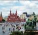 Le président de la cour des comptes se rend à Moscou