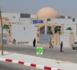Nouadhibou : Apparition d'un cas de fièvre hémorragique