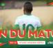 CHAN Cameroun 2020 : Le Mali se qualifie devant la Mauritanie