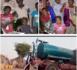 L'ONG APDD lance ses activités