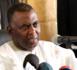 Biram Dah Abeid en déssaccord avec Ghazouani sur le diagnostic de l'esclavage