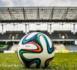 Coupe de la CAF : FC Nouadhibou renversé par Al Masry
